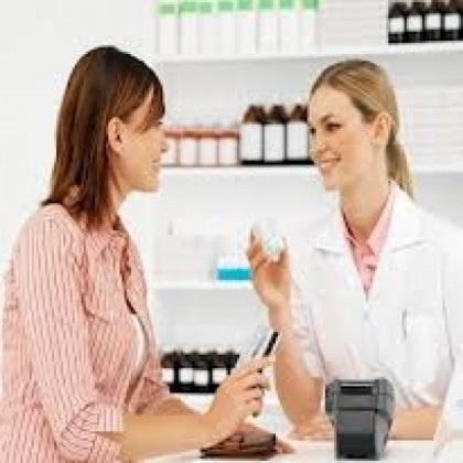 dating online bucuresti farmacie