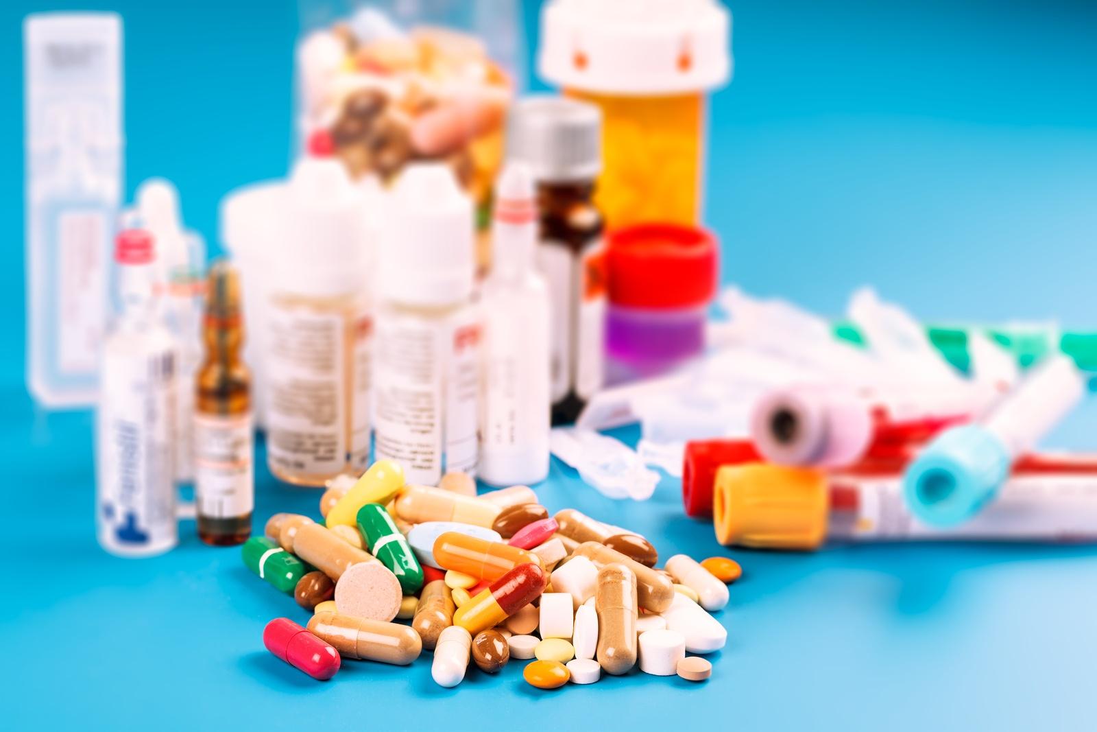 farmacie oltenita calarasi